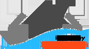 ИрСтрой | Стройматериалы в Орше